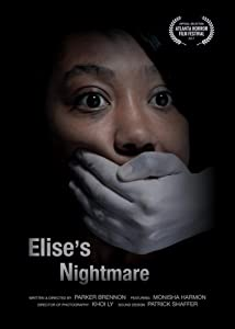 Watch my only you full movie Elise's Nightmare [SATRip]