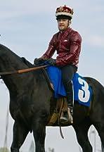 The 13th Jockey