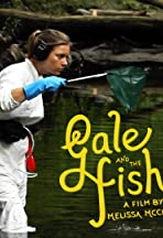 Gale and the Fish