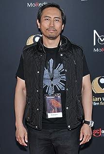 Michael Kuya Picture