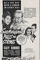 Scattergood Pulls the Strings
