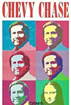 The Best of Chevy Chase