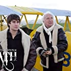 Paul Freeman and David Wayman in After Death (2012)