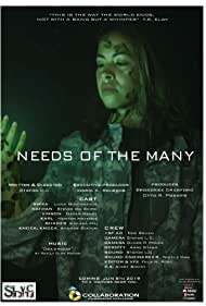 Needs of the Many (2019)