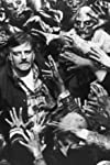 George A. Romero's Restored Lost Film Is Ready for Release: 'His Most Terrifying Movie'