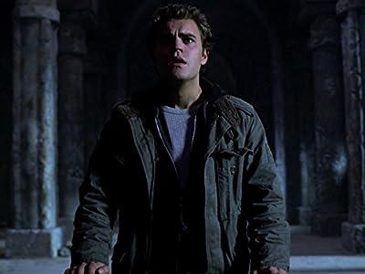 Top free download sites movie Il Gran Rifuto by [BluRay]