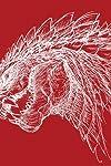 'Godzilla: Singular Point': New Anime Series Set at Netflix