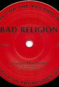 Bad Religion: Stranger than Fiction (1994)