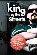 Primary image for King of the Streets