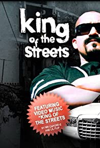 Primary photo for King of the Streets
