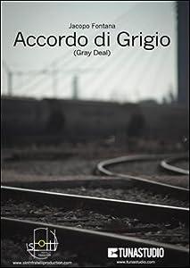 Smart movie downloads Accordo di grigio Italy [2048x2048]