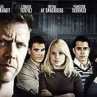 Oskyldigt dömd (2008)