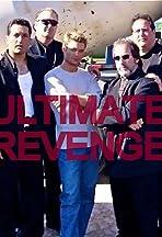 Ultimate Revenge