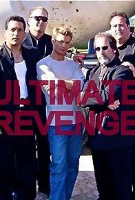 Primary photo for Ultimate Revenge