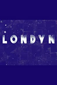 Primary photo for Londyn