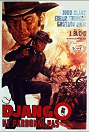 Django.Unchained.2012.DVDSCR.X264.AAC-P2P IMDB NFO 1 2 3 4 ...