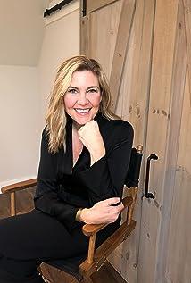 Leigh Halsema Picture