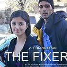 The Fixer (2017)