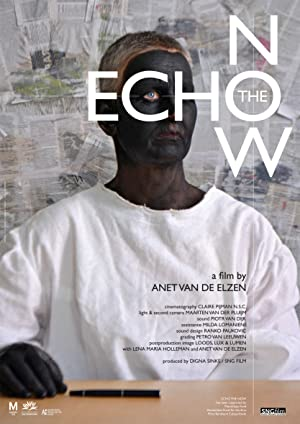Echo the Now