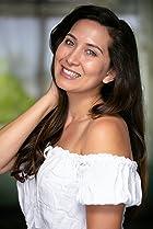 Melissa Centeno