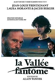 La vallée fantôme (1987) film en francais gratuit