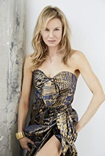 Renée Zellweger Picture