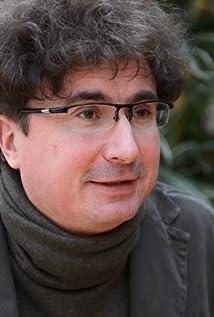 Jaroslaw Marszewski Picture