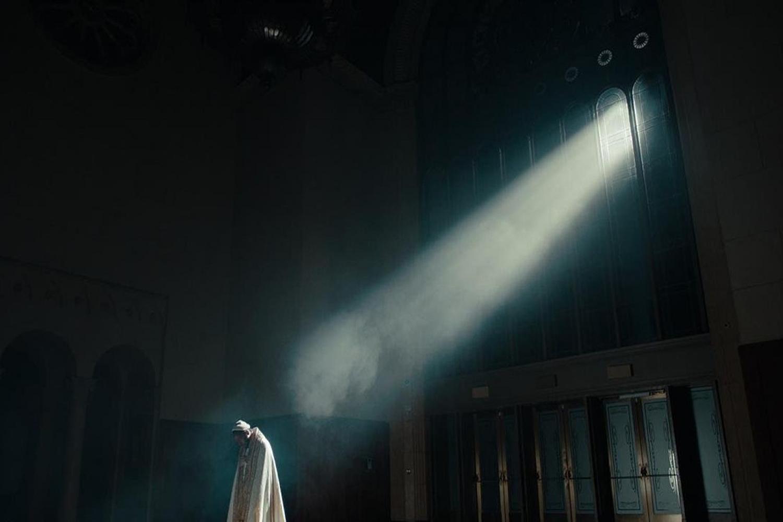 Kendrick Lamar Humble Video 2017 Imdb