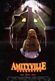 Amityville Dollhouse (Video 1996) Amityville: Dollhouse 720p