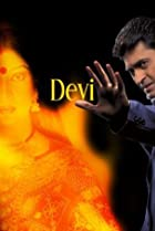 All shows of Sony Entertainment India - IMDb
