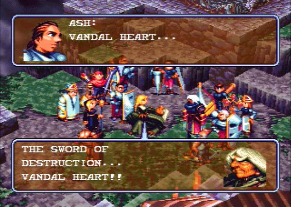 vandal hearts 2 download pc