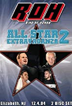 ROH: All Star Extravaganza