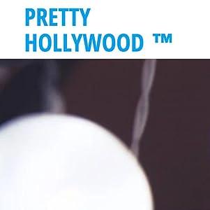 Sites Web pour le téléchargement de films Pretty Hollywood, Prince Mario-Max Schaumburg-Lippe, Prince Waldemar Schaumburg-Lippe [720x320] [1280x720p] [2048x2048] USA