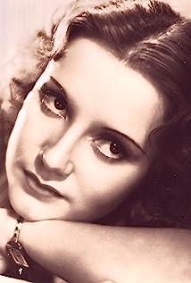 June Martel Picture