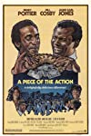 A Piece of the Action (1977)