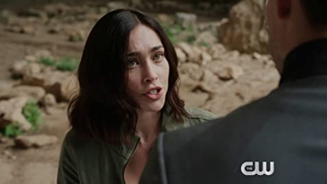 Pandora (TV Series 2019– ) - IMDb