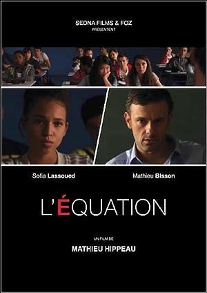 The Equation ( L'équation )