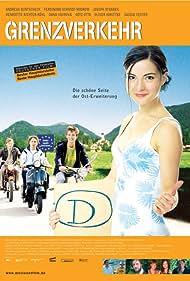 Grenzverkehr (2005)
