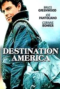 Primary photo for Destination America
