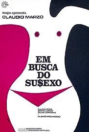 Em Busca do Su$exo Poster