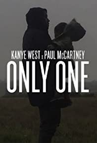 Primary photo for Kanye West Feat. Paul McCartney: Only One