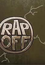The Rap Off