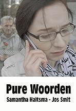 Pure Woorden