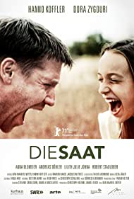 Die Saat (2021)