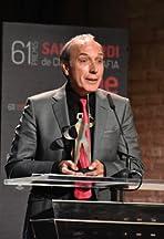 61 premis Sant Jordi de cinematografia