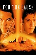 For the Cause (2000) Poster