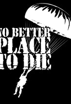 Primary image for No Better Place to Die