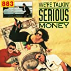 We're Talkin' Serious Money (1992)