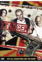 Stagger Special Edition Director's Cut