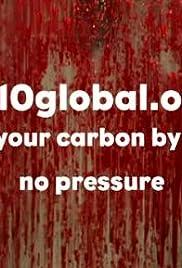 No Pressure Poster